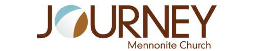 Journey Mennonite Church