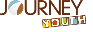 Journey Youth
