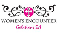 womens-encounter-logo