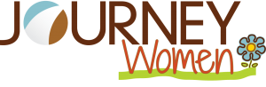 Journey women logo
